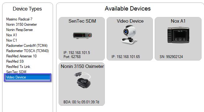 IP Camera setup: Hikvision and VivoTek – Nox Support