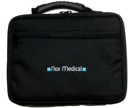 NOX-T3_Carry_Case._-_0300.jpg
